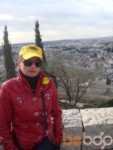 Фото девушки Lana, Киев, Украина, 74