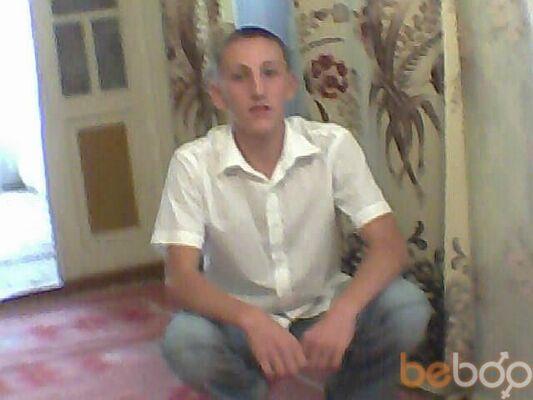 ���� ������� deniko, �����, �������, 26