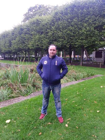 Фото мужчины David, Таллинн, Эстония, 34