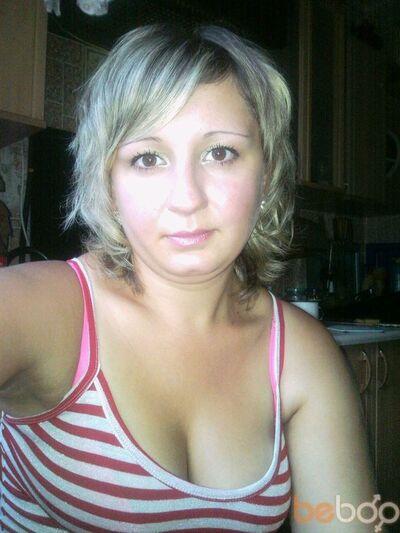 Фото девушки Маришка, Полоцк, Беларусь, 27