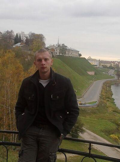 Фото мужчины Артем, Минск, Беларусь, 26