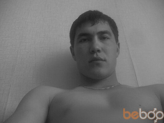 Фото мужчины djihan, Актау, Казахстан, 27