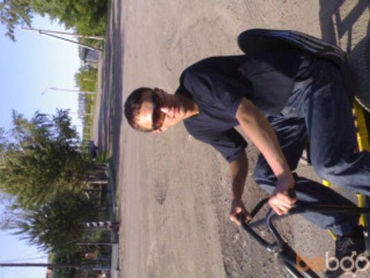 Фото мужчины bobzzz, Астана, Казахстан, 36
