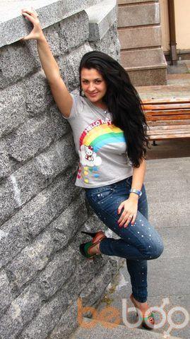 Фото девушки Танюша, Киев, Украина, 34