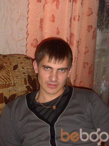 Фото мужчины sэmi, Йошкар-Ола, Россия, 28