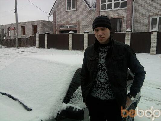 Фото мужчины sansey, Туапсе, Россия, 26