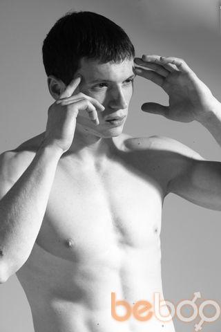 Фото мужчины maxxxl, Москва, Россия, 32