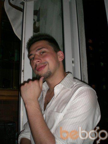 Фото мужчины AlexSam, Москва, Россия, 31