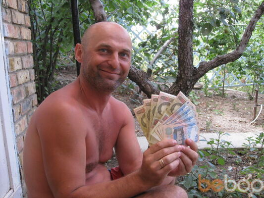 Фото мужчины rost69, Полтава, Украина, 47