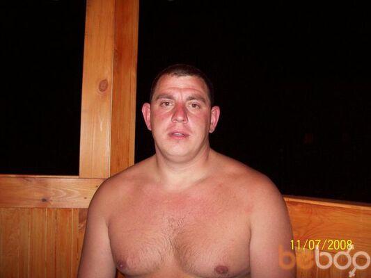 Фото мужчины mitrofan, Кемерово, Россия, 39
