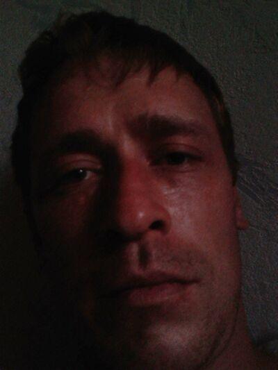 Фото мужчины Николай, Уфа, Россия, 29