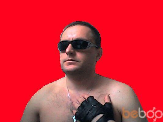 Фото мужчины alex, Москва, Россия, 33