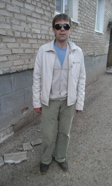 Фото мужчины Александр, Уфа, Россия, 45