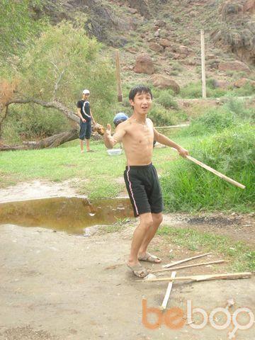 Фото мужчины Kalian, Токмак, Кыргызстан, 31