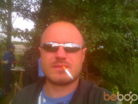 Фото мужчины Igoranic, Сумы, Украина, 32