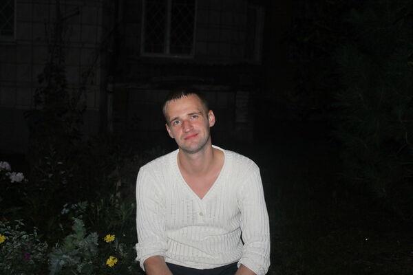 Фото мужчины Артём, Томск, Россия, 28