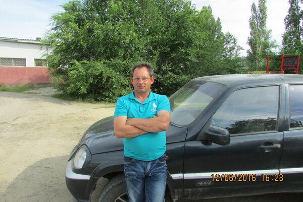 Фото мужчины Игорь, Новороссийск, Россия, 50