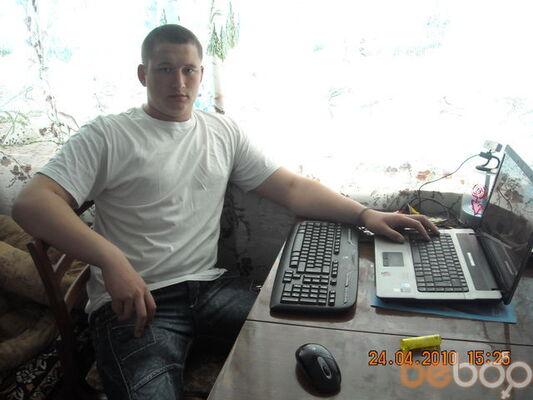 Фото мужчины radik, Кишинев, Молдова, 24