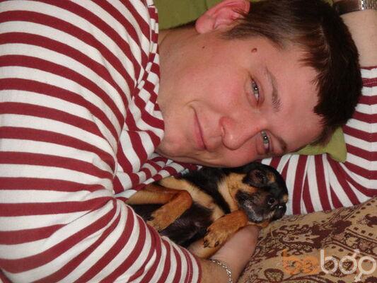 Фото мужчины Виталий, Ломоносов, Россия, 30