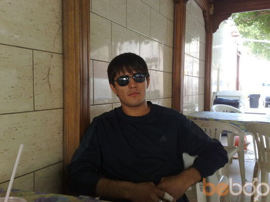���� ������� Gusein, ��������, ������, 29