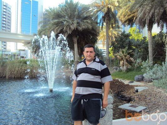 Фото мужчины tikotik, Ереван, Армения, 41
