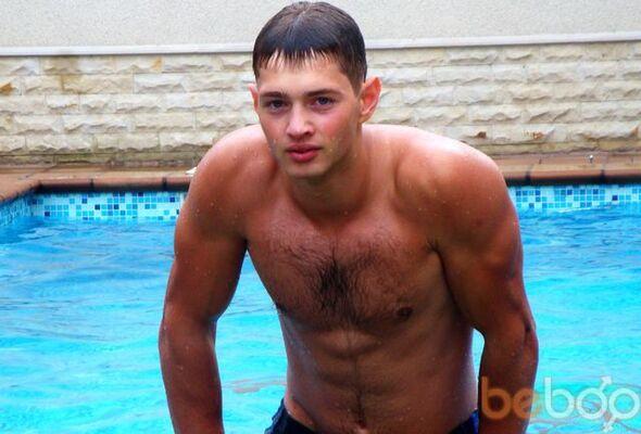 Фото мужчины Kexx, Кишинев, Молдова, 26