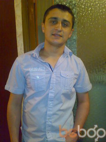 Фото мужчины ssasao, Кишинев, Молдова, 27