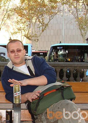 Фото мужчины krott, Саратов, Россия, 37
