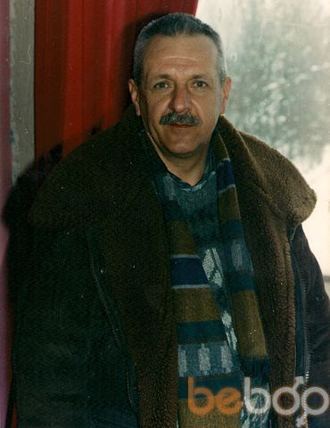 Фото мужчины urchik12, Брест, Беларусь, 56