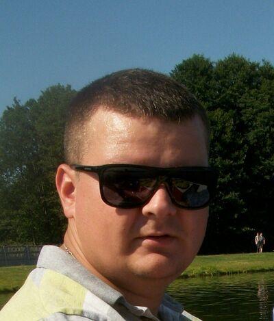 Фото мужчины Alexander, Гродно, Беларусь, 29