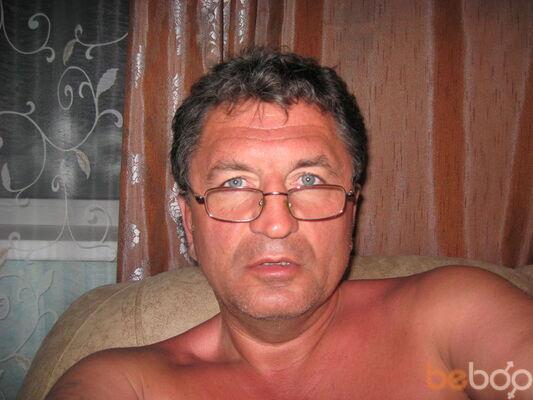 Фото мужчины Савелий, Челябинск, Россия, 57