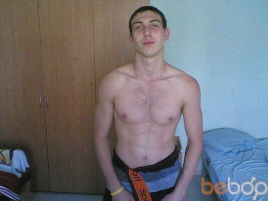 Фото мужчины Andrey, Киев, Украина, 28