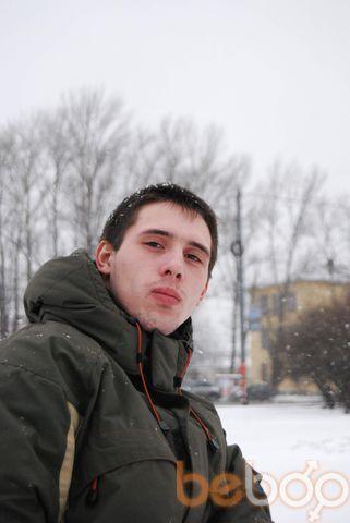 ���� ������� AlexNSK, �����-���������, ������, 30