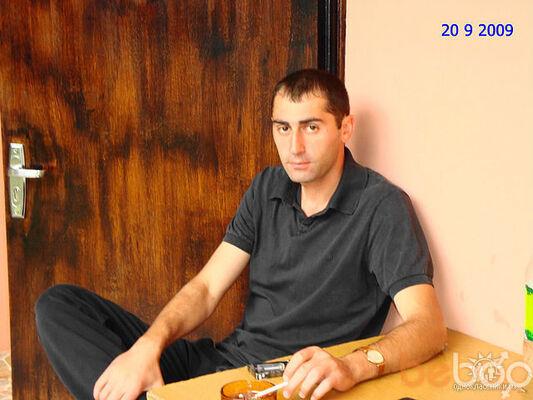 ���� ������� armddd, ������, �������, 36