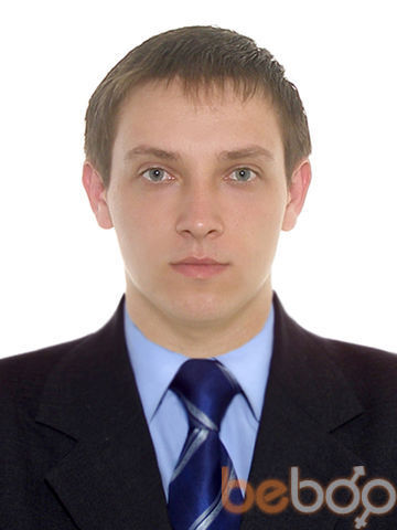 Фото мужчины Иван, Донецк, Украина, 32