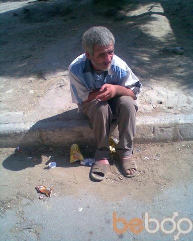 Фото мужчины Roma, Баку, Азербайджан, 36