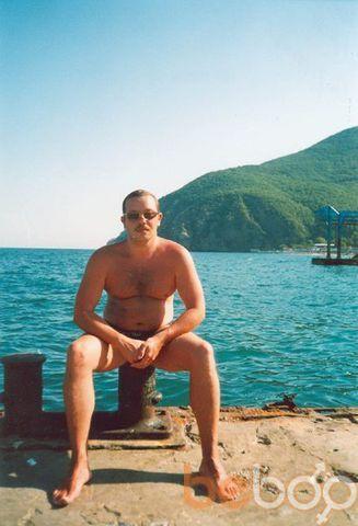 Фото мужчины писюн, Москва, Россия, 36