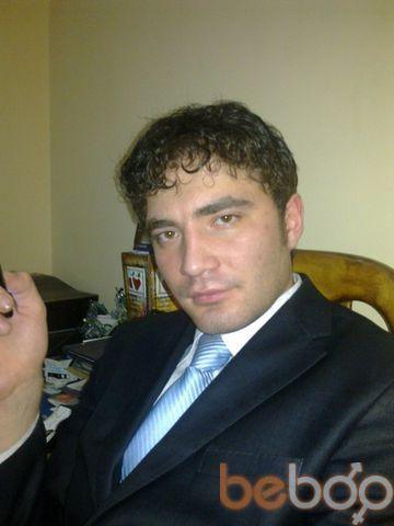 Фото мужчины Djunior, Ташкент, Узбекистан, 28