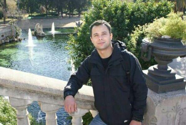 ���� ������� Ruslan, �������, ����������, 34