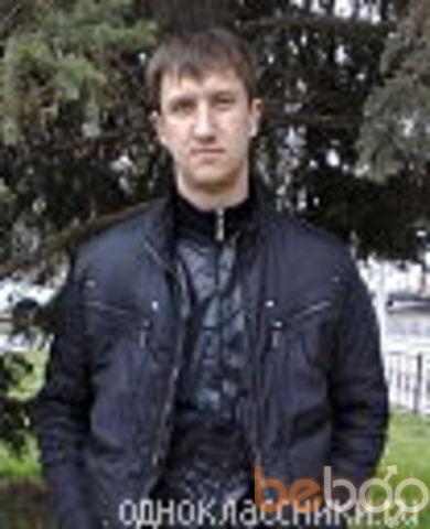 Фото мужчины Esik818, Краснодар, Россия, 34