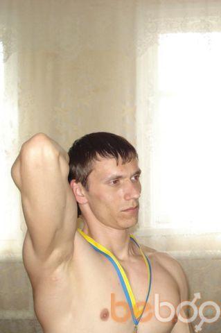 Фото мужчины Джексон, Изюм, Украина, 33