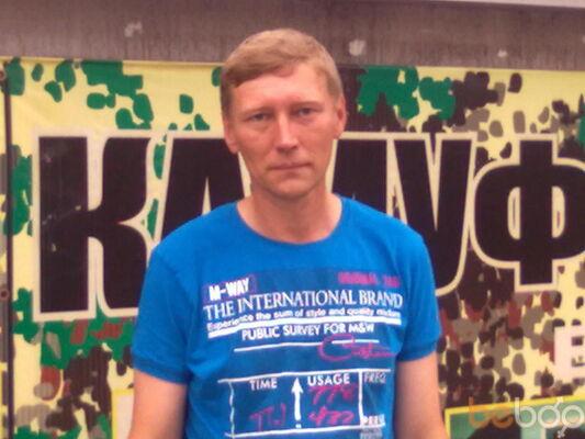 Фото мужчины ternow, Кривой Рог, Украина, 51