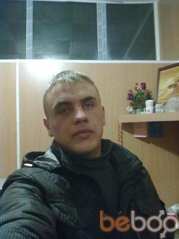 Фото мужчины Радмир, Уфа, Россия, 29