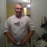 Фото мужчины Антон, Калининград, Россия, 38
