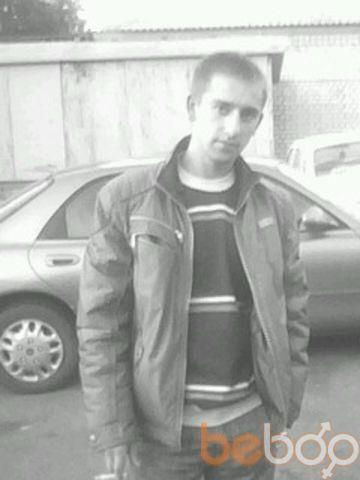 Фото мужчины СЕКС СЕЙЧАС, Минск, Беларусь, 33