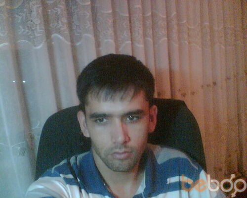 Фото мужчины Rusya, Ташкент, Узбекистан, 32