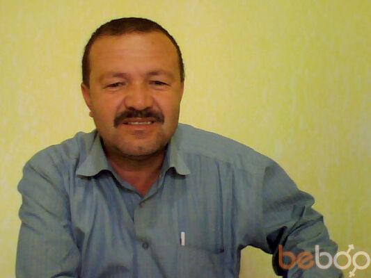 ���� ������� zoirov_kamol, ������, ����������, 52