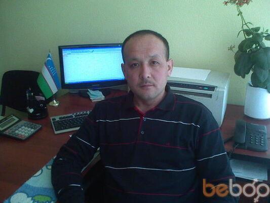 Фото мужчины встреча, Гулистан, Узбекистан, 42