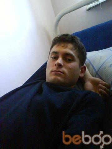 Фото мужчины anti, Кемерово, Россия, 29