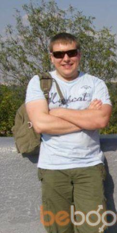 Фото мужчины kelavr, Киев, Украина, 37